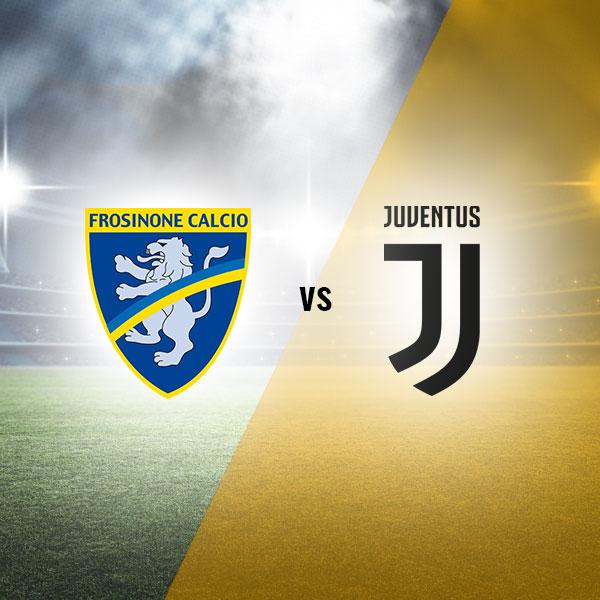 5° Giornata Serie A