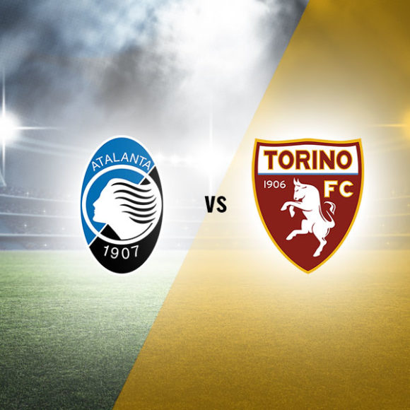 6° Giornata Serie A