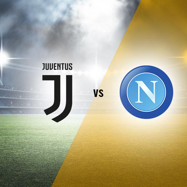 7° Giornata Serie A
