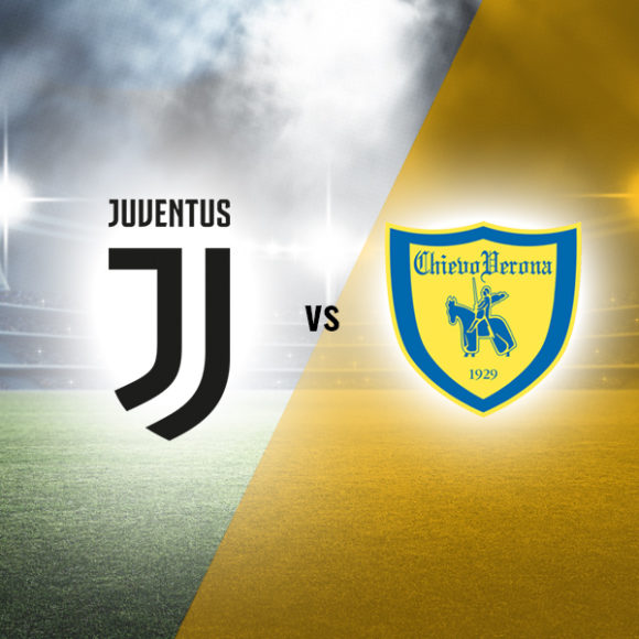 Serie A
